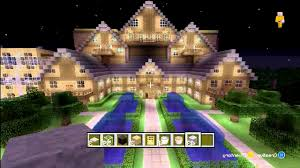 tagged amazing houses on minecraft xbox 360 archives house