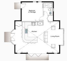 pool house floor plans cool 9a12 tjihome