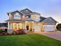 home decorators collection ideas elegant amazing home decorators
