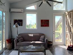 gallery pye u0027s beach house standard creative small house bliss