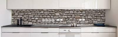 selbstklebende folie k che küchenrückwand folie als spritzschutz für die landhaus küche