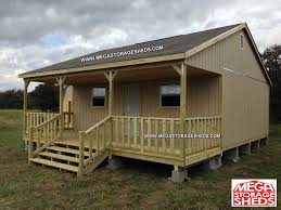 Cool Shed Mega Storage Sheds Storage Sheds Collections Wenxing Storage Site
