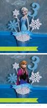 25 frozen party ideas frozen birthday party