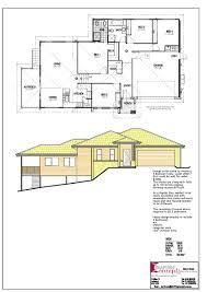 house plans house plans sunshine coast