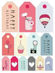 155 best birthday wishes images on pinterest birthday greetings