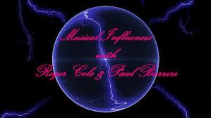 better daze music meet our cover artist prarthito banerjee