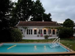 chambres d h es bassin d arcachon chambres d hôtes villa sainte catherine chambres et appartement à