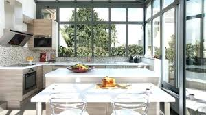 cuisine veranda cuisine la veranda mediterranean menu idées pour la maison