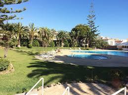 vilamoura holiday apartment looking for sun beach u0026 fun vilamoura
