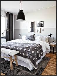 Renovieren Schlafzimmer Beispiele Ideen Schlafzimmer Ideen Braunes Bett Schlafzimmer Ideen Braunes