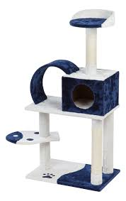 832 best cat tree and tower images on pinterest image cat cat