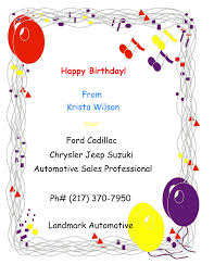 happy birthday jeep images krista s happy birthday clip art at clker com vector clip art