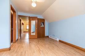 Laminate Flooring Barrie 145 Napier Street Barrie Open House Sun Oct 29th 2 3 30 Pm Mary