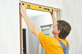 Prehung Doors Interior How To Decide Between A Pre Hung Door Vs A Slab Or Book Door