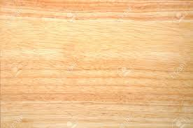 rubber wood flooring residentialwood look home depot planks