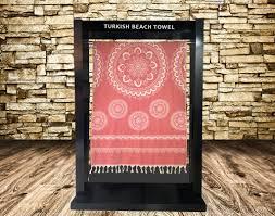 best turkish towels etsy towel etsy turkey turkish beach towel turkish home decor beachcoverupshawl