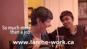 Recruiting Assistant L U0027arche Canada Larchecanada Twitter