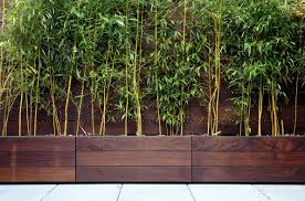 backyard planter box ideas how to make wooden planter boxes