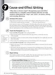 essay writing samples pdf cover letter how to write a cause and effect essay examples how to cover letter effect essay examples evaluation samplehow to write a cause and effect essay examples extra
