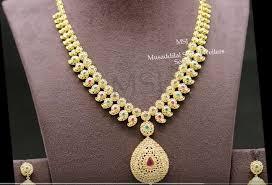 diamond sets design diamond necklace ingenious necklace inspiration