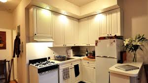floating island kitchen incredible kitchen amazing floating island things to add your pic