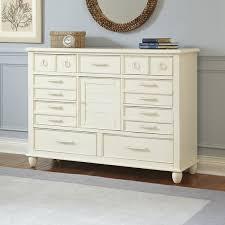 Desk Dresser Combination Dresser Desk Combination Furniture Hostgarcia