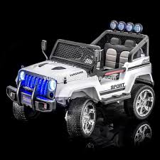 kids electric jeep list manufacturers of kids jeep electric buy kids jeep electric