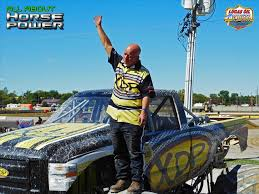 monster truck show in pa wheel jamboree titles all x racing pa x bloomsburg monster truck
