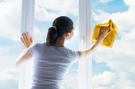 Window Cleaning Madison Wi Window Cleaning Cleaning Upvc Window Frames Tips