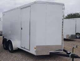 cargo express trailer wiring diagram efcaviation com