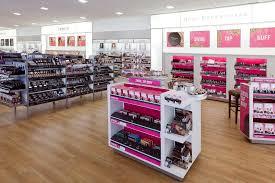 ulta thanksgiving hours ulta u2014woodfield mall health and beauty in suburbs schaumburg
