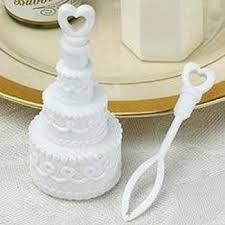 bulles de savon mariage bulles de savon pour mariage gateau blanc lot de 12 un jour