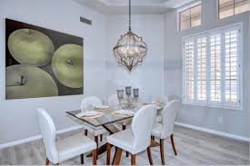luxury transitional style home staging design by white home staging and design scottsdale arizona we spotlight your home
