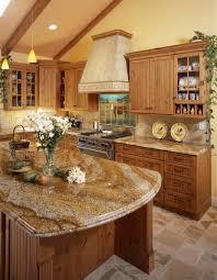 kitchen fantastic white kitchen design ideas with dark brown wood