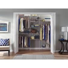 closetmaid closet organizer kit discounts roselawnlutheran