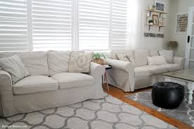 Pottery Barn Sofa Covers by Sofa Pottery Barn Couch Covers Ektorp Sofa Review Pier One Couch