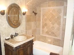 Bathrooms Remodel Harbour Dr Bathroom Remodeling We Offer Bathrooms Tile Kemah