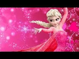 film kartun terbaru disney 2017 video klip elsha frozen terbaru figure kartun keren youtube