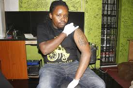 body art gives me lots of money and pleasure daily nation