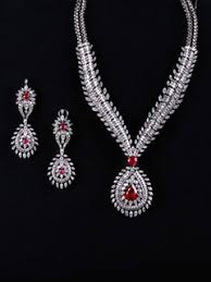 designer diamond sets designer jewellery pc jeweller diamond jewellery gold jewellery