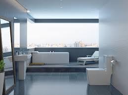 Modern Bathroom Suites by Only 849 99 Tetragon Cubic Contemporary Bathroom Suite Vip