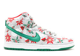 dunk high sb prm cncpts