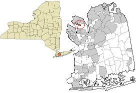 Baxter State Park Map by Baxter Estates New York Wikipedia