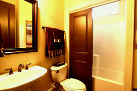 decorating ideas for small bathrooms in apartments brilliant ideas of decorating small bathrooms on a bud apartment