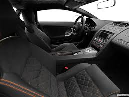 Lamborghini Murcielago Interior - 7413 st1280 160 jpg