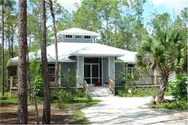 house plans for florida florida beach home plans plan florida beach house plans