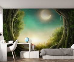 si e de mural fototapety do pokoju nastolatka demural