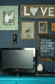 Bedroom Furniture With Hidden Tv 125 Best Tv Walls Images On Pinterest Living Room Ideas Tv