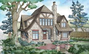tudor cottage house plans tudor style homes home planning ideas 2017