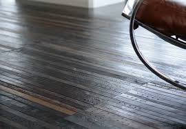 Affordable Flooring Options Best 25 Cheap Flooring Ideas On Pinterest Within Inexpensive Decor